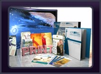 Graphic Design Services located in Boise, Idaho